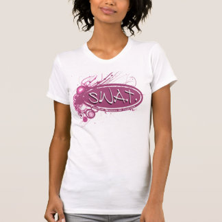 swat girls 2 T-Shirt