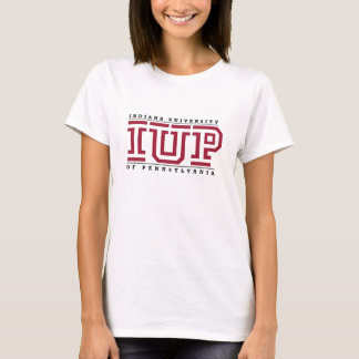 SWAVELY, JILL T-Shirt