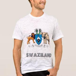 Swazi Emblem T-Shirt