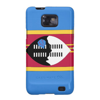 Swaziland Samsung Galaxy S2 Cover