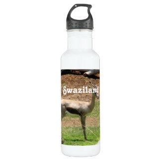 Swaziland Gazelle 710 Ml Water Bottle