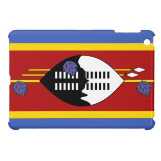 Swaziland Case For The iPad Mini