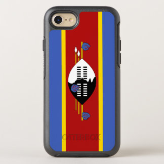 Swaziland OtterBox iPhone OtterBox Symmetry iPhone 7 Case