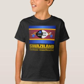 Swaziland Pride T-Shirt