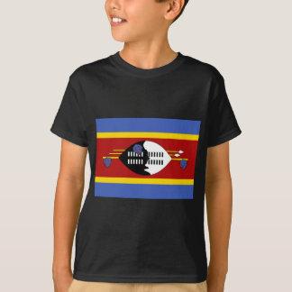 swaziland T-Shirt