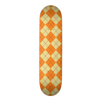 Sweater Background 21.6 Cm Old School Skateboard Deck