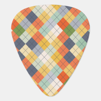 Sweater Background 2 Plectrum