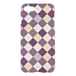 Sweater Background iPhone 8/7 Case
