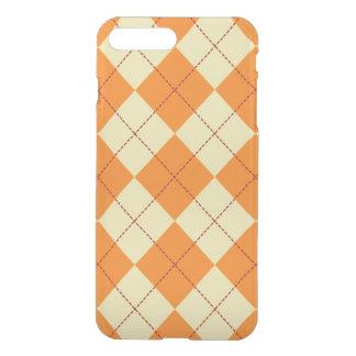 Sweater Background iPhone 8 Plus/7 Plus Case
