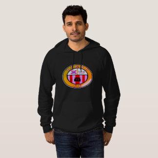 Sweater shirt polar lining BAMBO FC