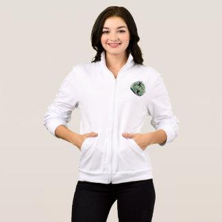sweater shirt woman, sweater shirt, sport clothes