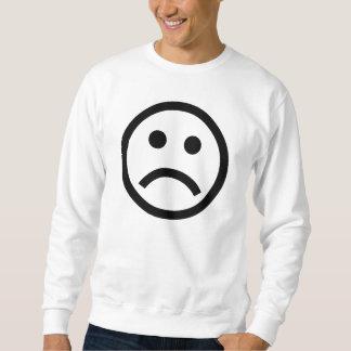 ☹ Sweatshirt ☹