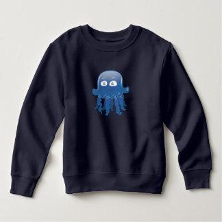 """sweatshirt """"astounds """""""