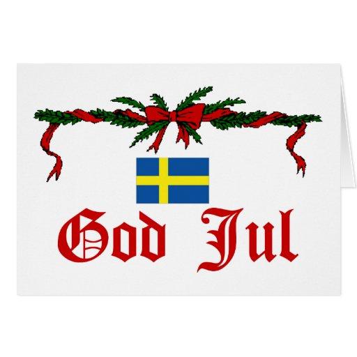 Gift cards merry christmas, goode company gift card balance