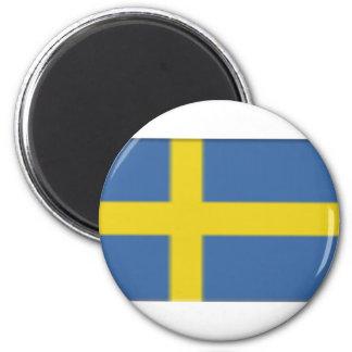 Sweden Magnets