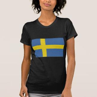 Sweden T Shirt
