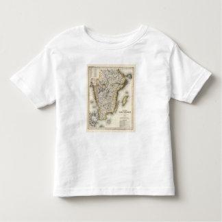 Sweden Toddler T-Shirt