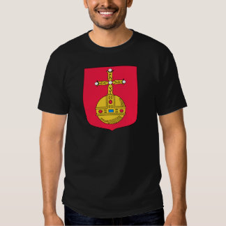 Swedish Air Force F2 Tshirts