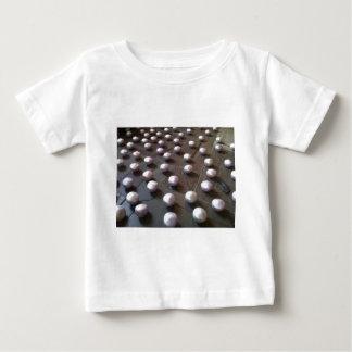 Swedish Balls Baby T-Shirt