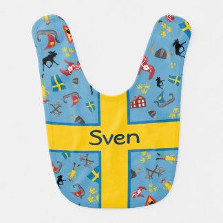 Swedish Baby Clothes Swedish Baby Clothing Infant
