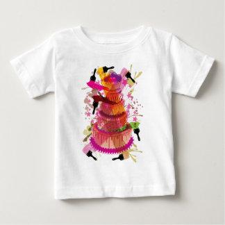 SWEEEEEEEEETS INFANT T-Shirt