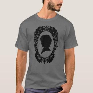 Sweeney Silohuette T-Shirt