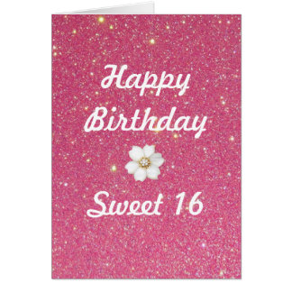 sweet  cards  invitations  zazzle.co.uk, Birthday card