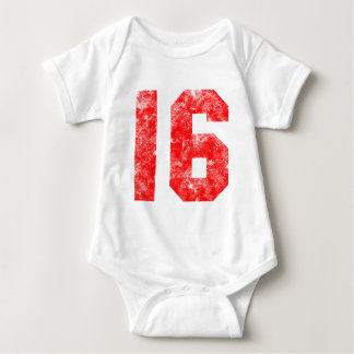 Sweet 16th Birthday Gifts T Shirts
