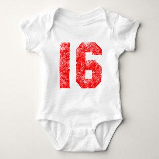 Sweet 16th Birthday Gifts Tee Shirt