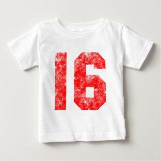Sweet 16th Birthday Gifts Tshirts