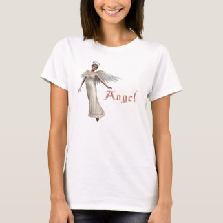 Sweet Angel - Blonde T-Shirt