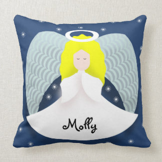 Sweet Angel Cushion