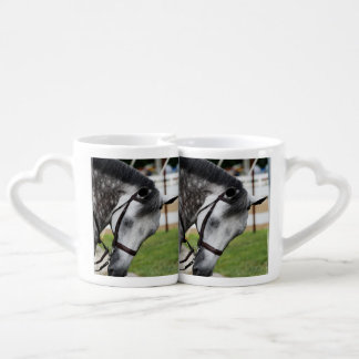 Sweet Appaloosa Horse Lovers Mug