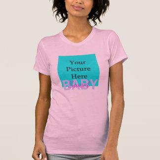 Sweet Baby T-shirts