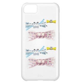 Sweet Bats I-Phone 5C Case