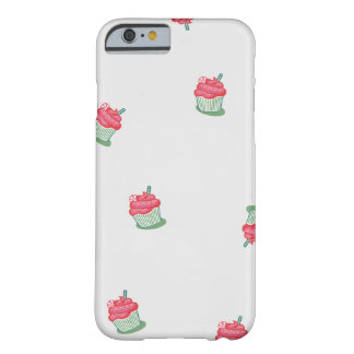 Sweet Birthday Party! Barely There iPhone 6 Case