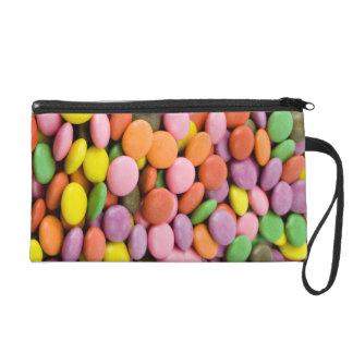 Sweet Bonbons accessory bags