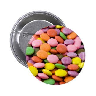 Sweet Bonbons button