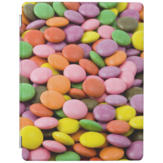 Sweet Bonbons device covers iPad Cover