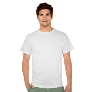 Sweet Brown Stay Healthy T-Shirts