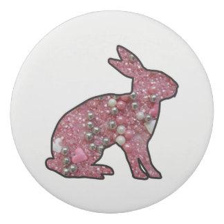 Sweet Bunny Eraser