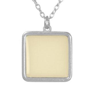 Sweet Butter Jewelry