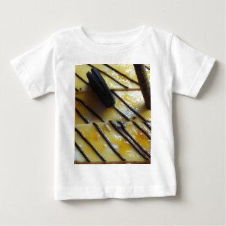 Sweet Cake T-shirts