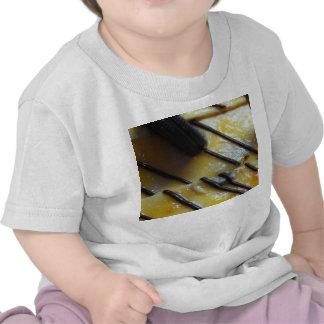 Sweet Cake Tshirt