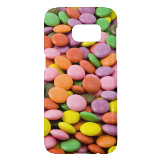 Sweet Candy phone cases