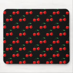 Sweet Cherries Mouse Mat
