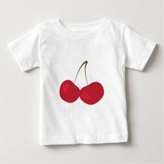 Sweet cherry baby T-Shirt