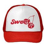 Sweet Cherry Pi