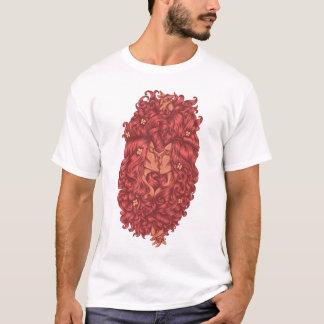 Sweet Chix T-Shirt