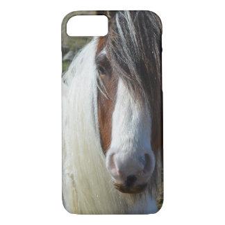 Sweet Connemera Pony iPhone 7 Case